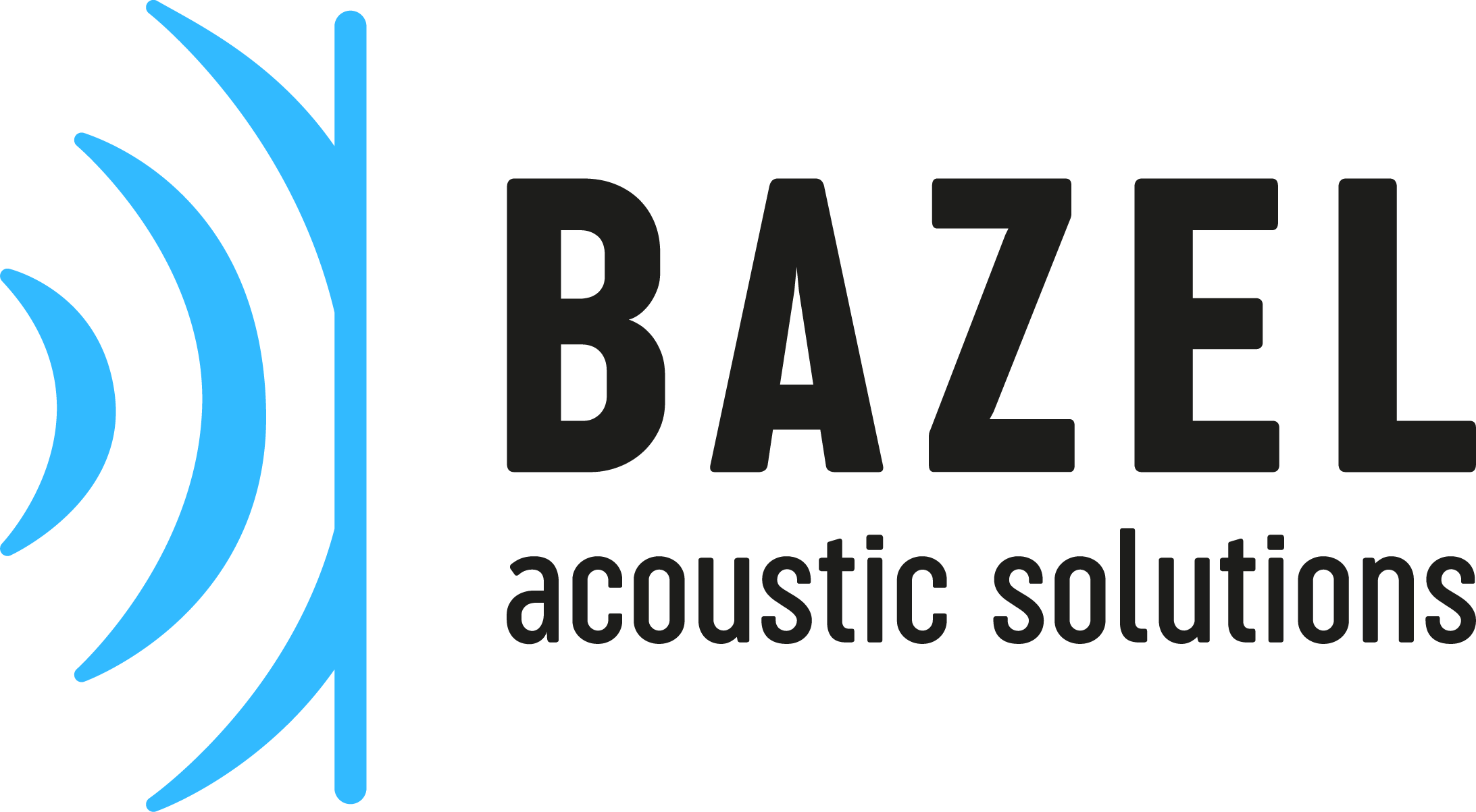 Bazel Acoustic Solutions