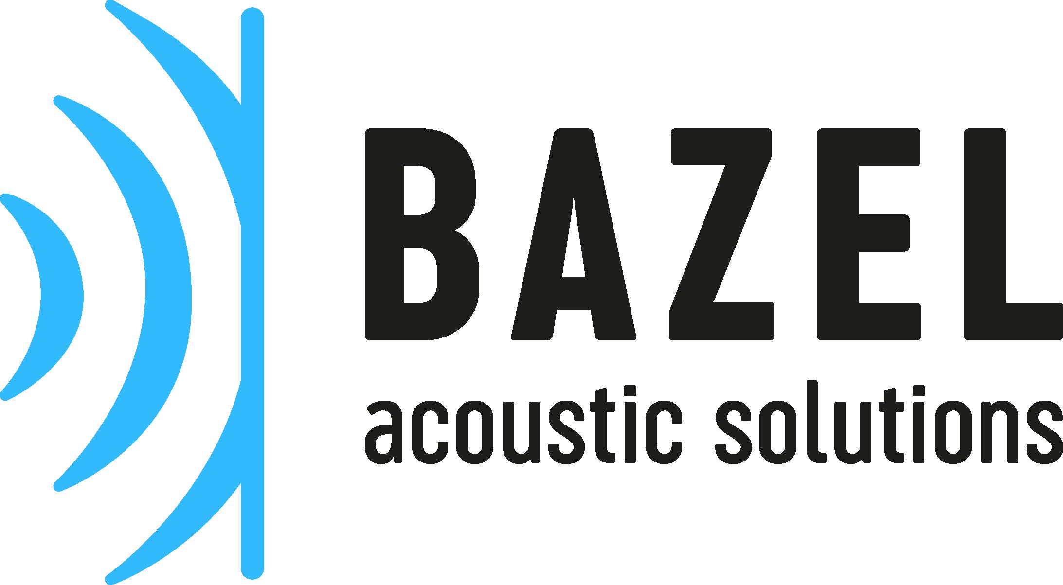 Bazel Acoustic Solutions